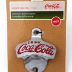 bottle-opener-coca-cola