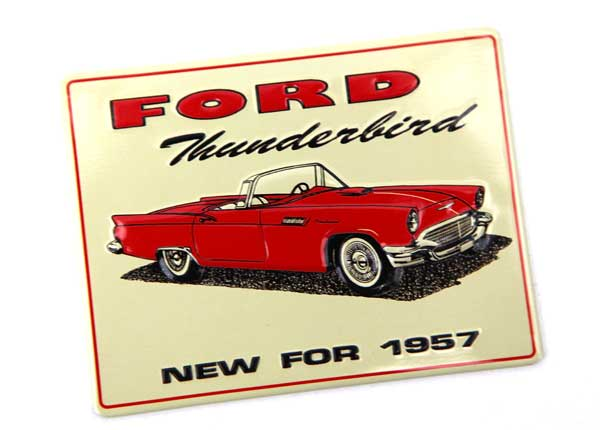 magneet-ford-mustang