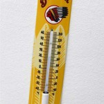 thermometer-indian